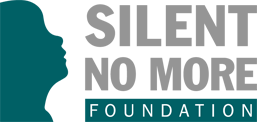 Silent No More Foundation